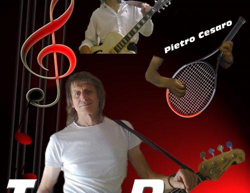 Tennis Player…..